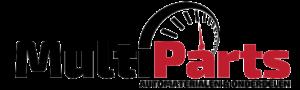 Logo Multi Parts