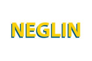 Logo-Neglin1