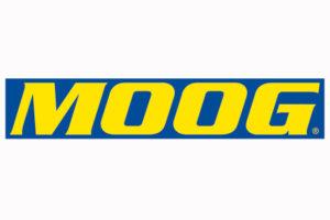 MOOG-new-logo-2013
