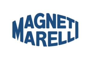 Marelli1